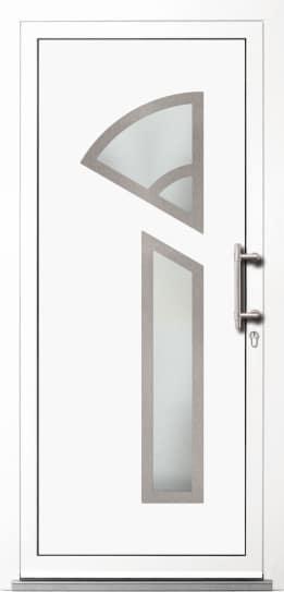 PVC-ulazna-vrata-kopacki4