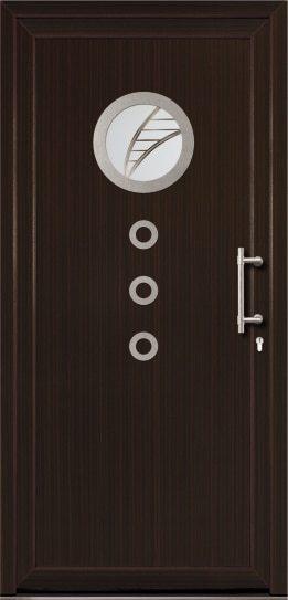 PVC-ulazna-vrata-kozjak1