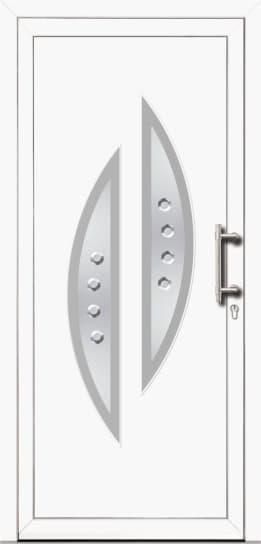 PVC-ulazna-vrata-kup3