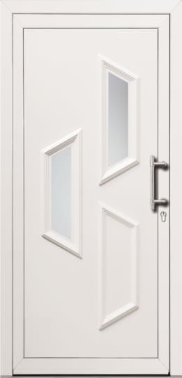 PVC-ulazna-vrata-marinci4