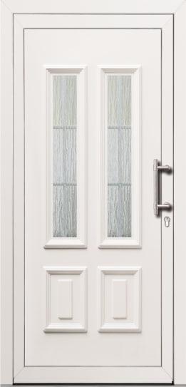 PVC-ulazna-vrata-mikanovci2