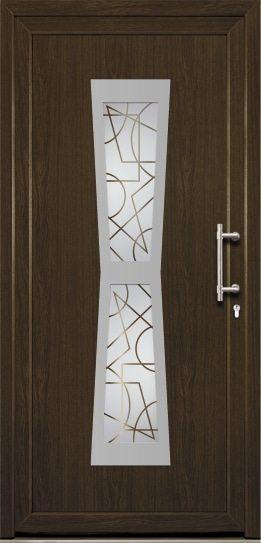 PVC-ulazna-vrata-mljet3