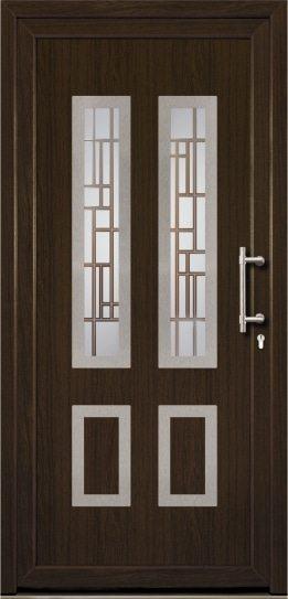 PVC-ulazna-vrata-murter2
