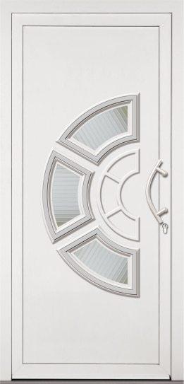 PVC-ulazna-vrata-nin3