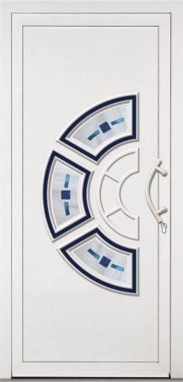 PVC-ulazna-vrata-nin6
