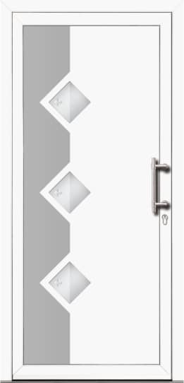 PVC-ulazna-vrata-nl2