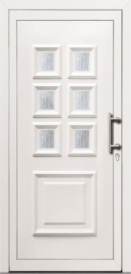 PVC-ulazna-vrata-nustar1