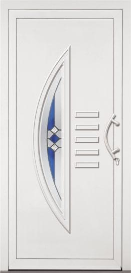 PVC-ulazna-vrata-pag2