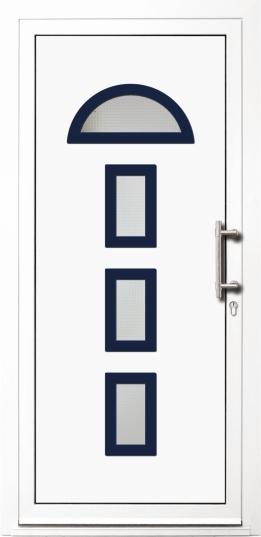 PVC-ulazna-vrata-paklenica4