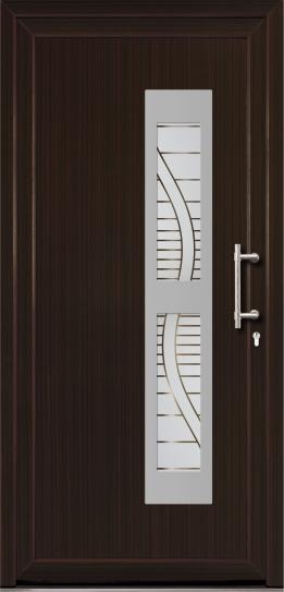 PVC-ulazna-vrata-papuk2