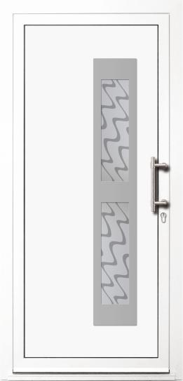 PVC-ulazna-vrata-papuk4