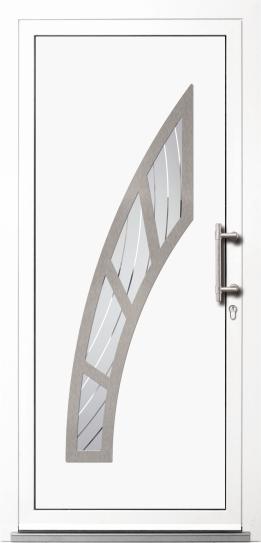 PVC-ulazna-vrata-plitvice3