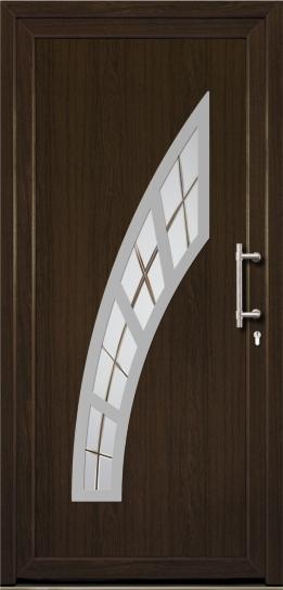 PVC-ulazna-vrata-plitvice5