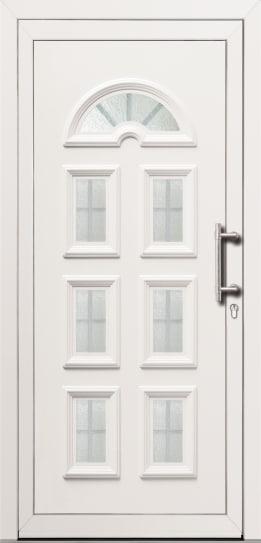 PVC-ulazna-vrata-privlaka1