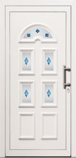 PVC-ulazna-vrata-privlaka5