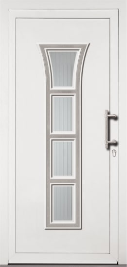 PVC-ulazna-vrata-rab1