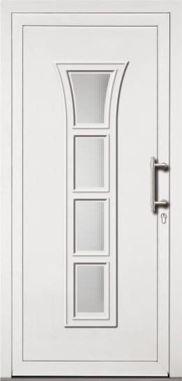 PVC-ulazna-vrata-rab3