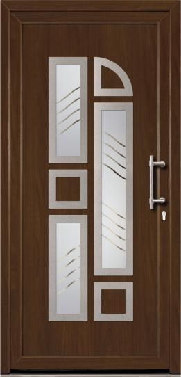 PVC-ulazna-vrata-risnjak2