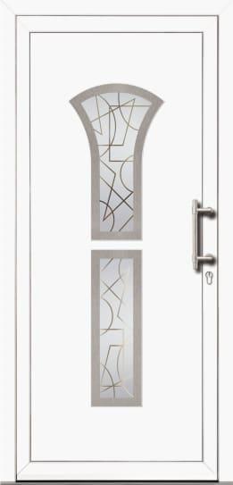 PVC-ulazna-vrata-sav3