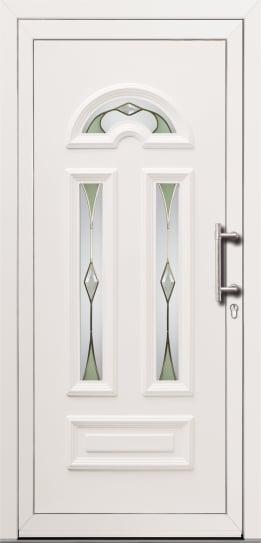 PVC-ulazna-vrata-sopot1