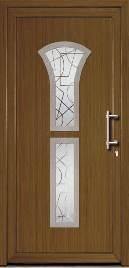 PVC-ulazna-vrata-ston3