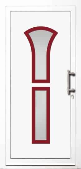 PVC-ulazna-vrata-ston5