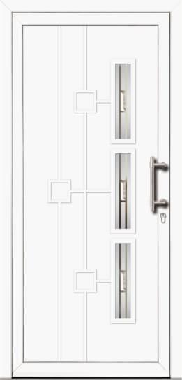 PVC-ulazna-vrata-tea2