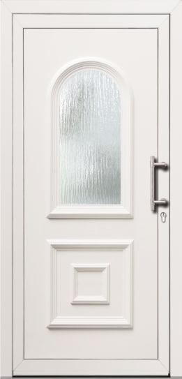 PVC-ulazna-vrata-vinkovci2