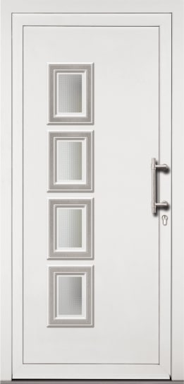 PVC-ulazna-vrata-vir2