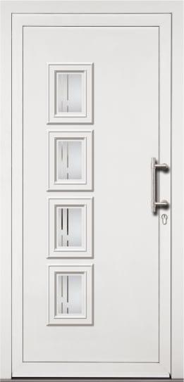 PVC-ulazna-vrata-vir4