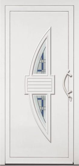 PVC-ulazna-vrata-vis3