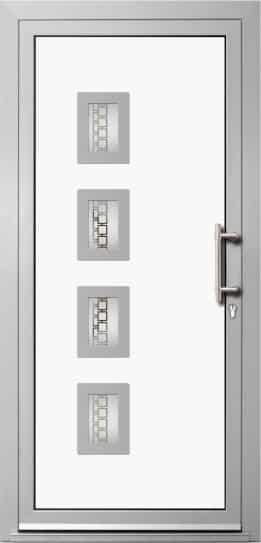 PVC-ulazna-vrata-vrsar3
