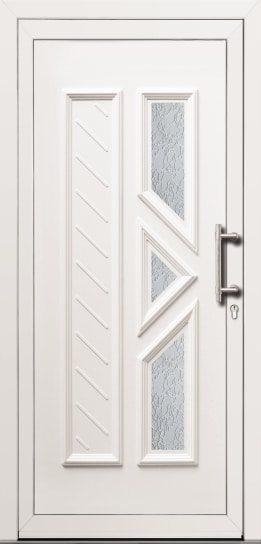 PVC-ulazna-vrata-zaluzje1