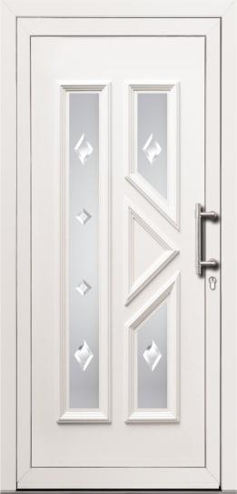 PVC-ulazna-vrata-zaluzje5