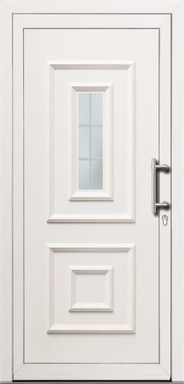 PVC-ulazna-vrata-zupanja1