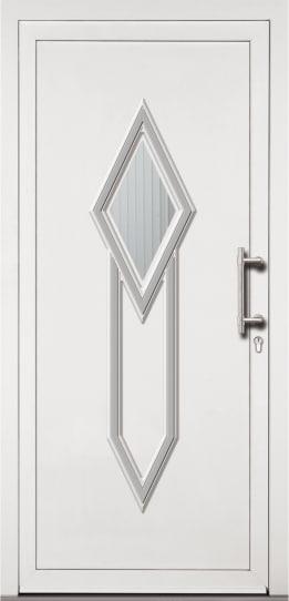 PVC-ulazna-vrata-zut3