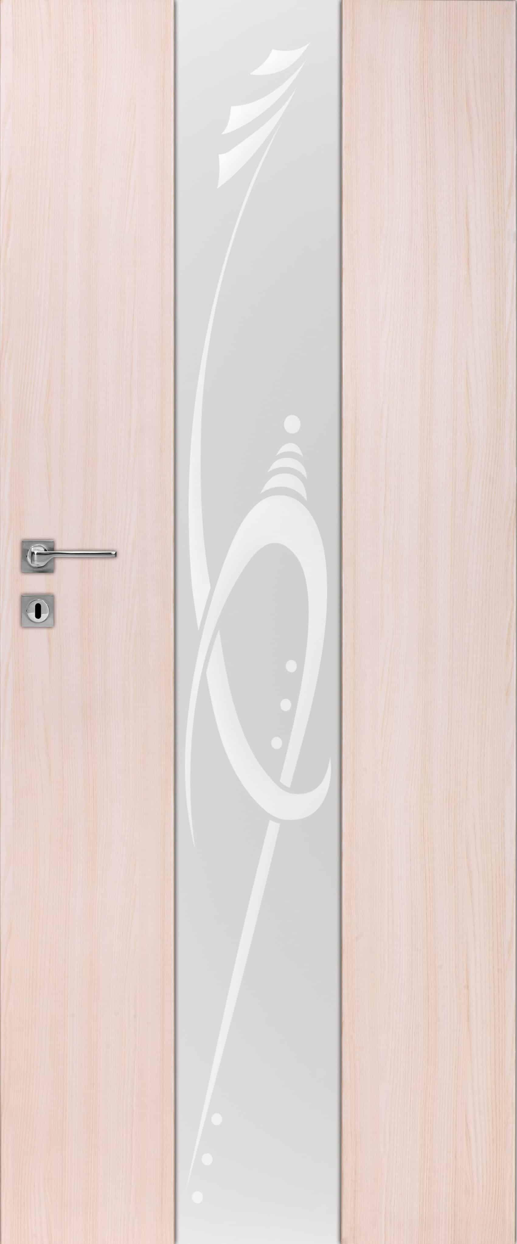 Sobna-vrata-B02