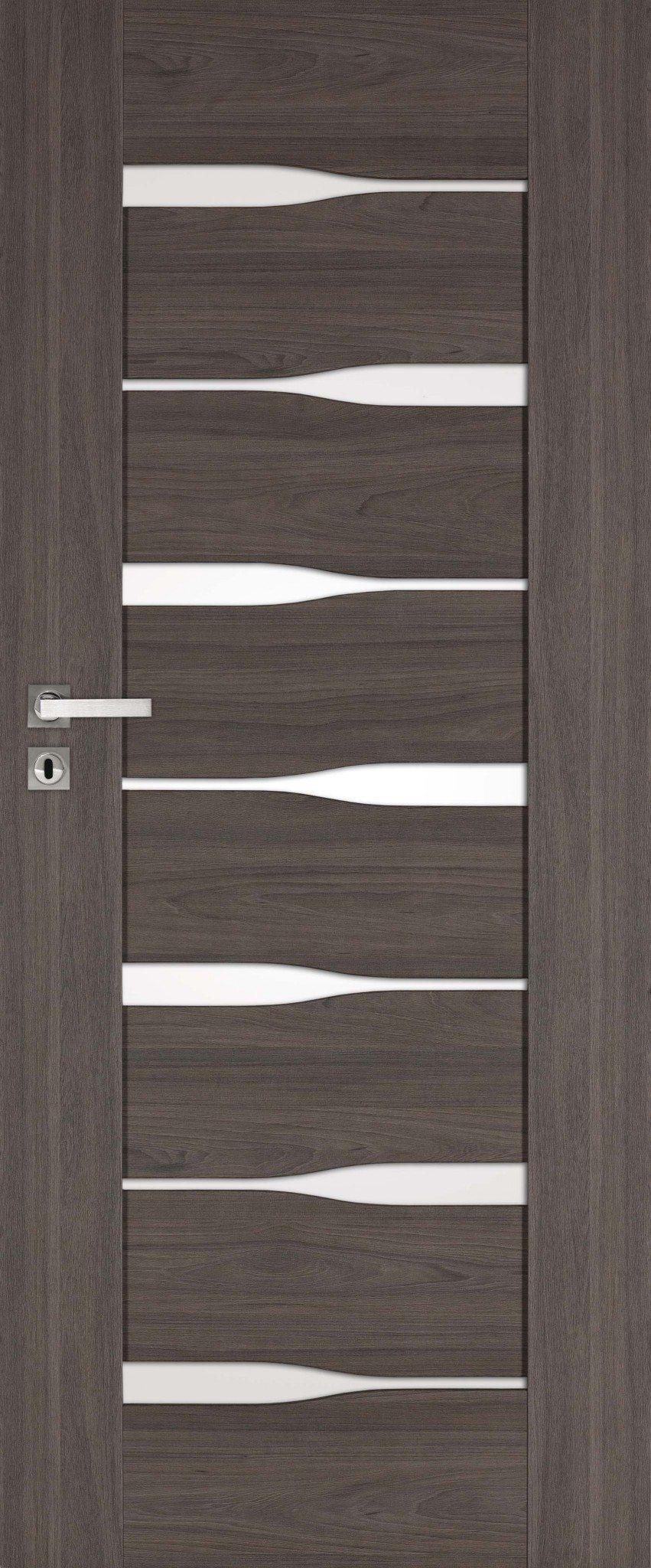 Sobna-vrata-EMENA