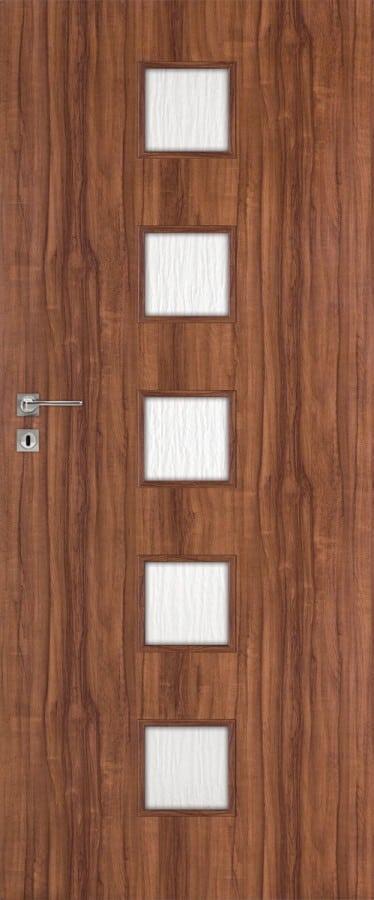 Sobna-vrata-IdeaTOP30