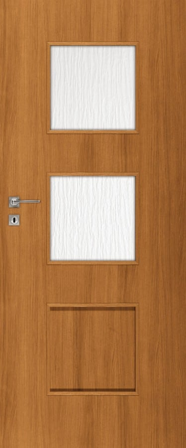 Sobna-vrata-KanonTOP40
