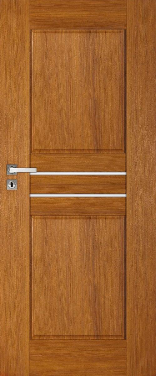 Sobna-vrata-Piano01