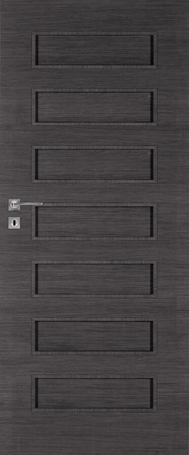 Sobna-vrata-PlusTOP10