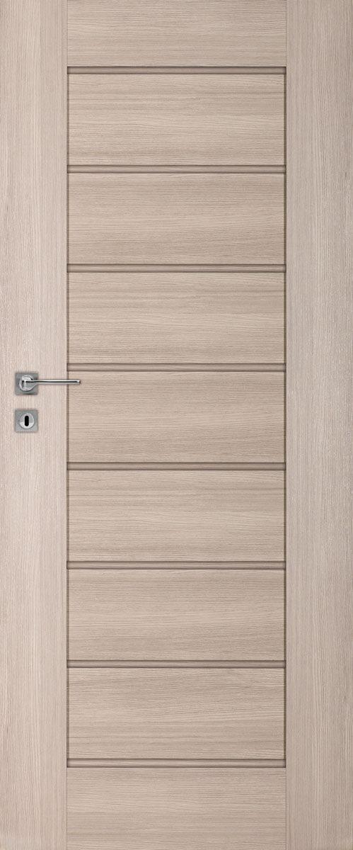 Sobna-vrata-Premium04