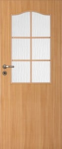 Sobna-vrata-lakirana-Lack30s