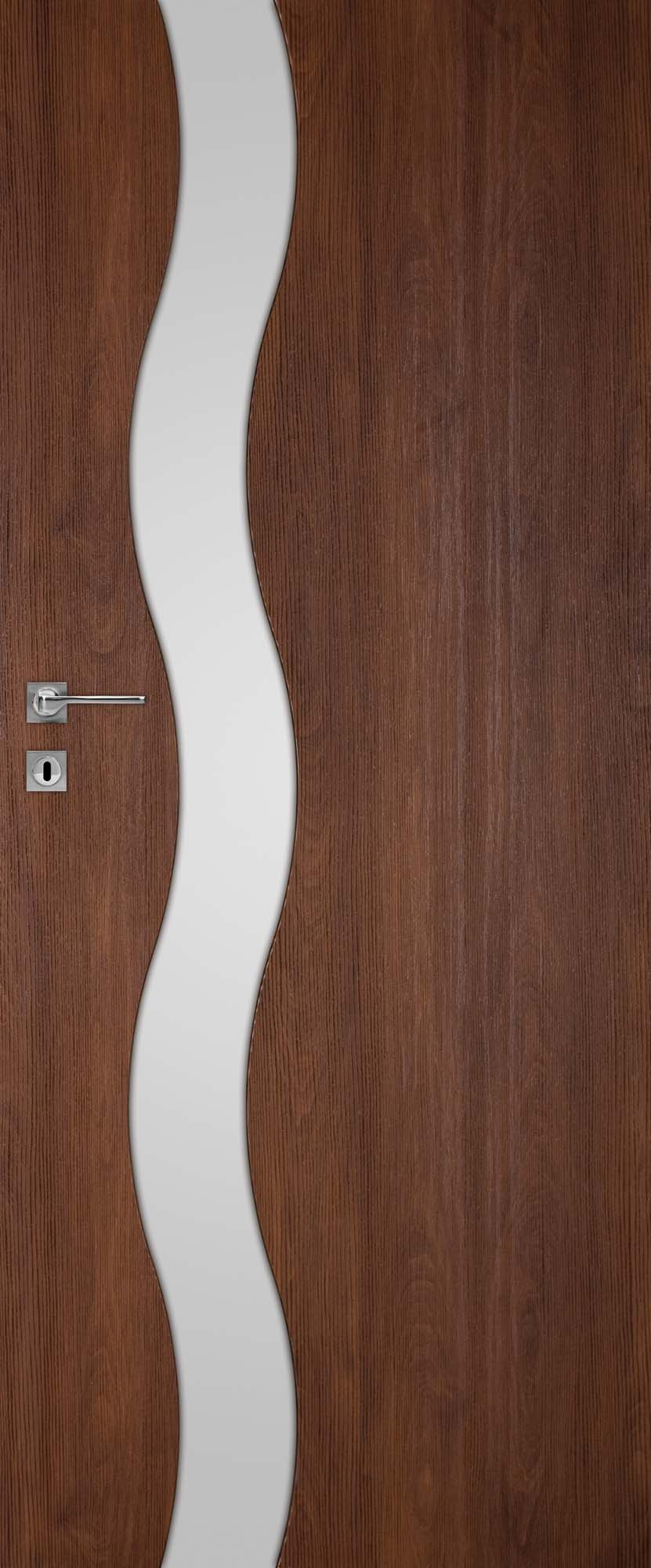 Sobna-vrata-vetro_F1_decormat