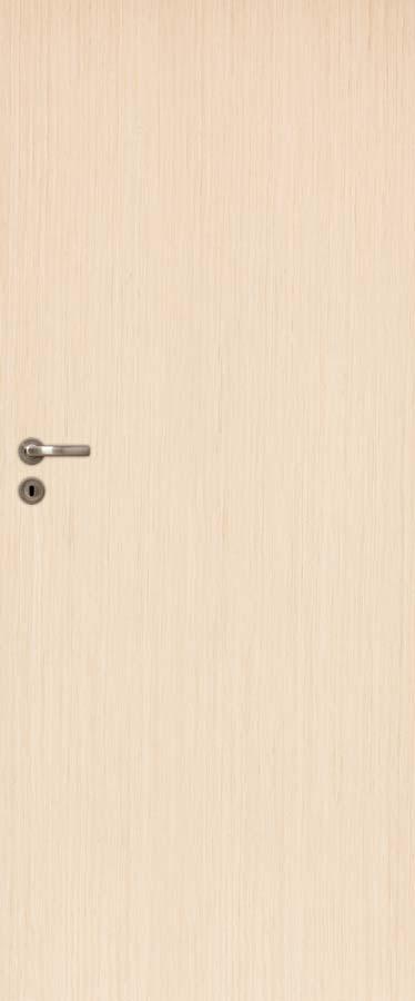 Unutarnja-vrata-standard_natura_10